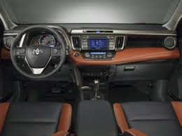 see 2013 toyota rav4 color options carsdirect