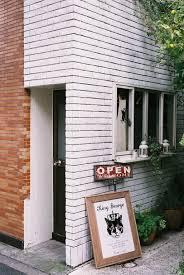 Indigo Dog House A Guide To Daikanyama The Brooklyn Of Tokyo Vogue