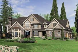 new house plans 2013 interior design
