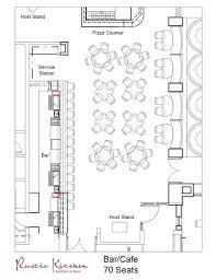 9 best bar layouts images on pinterest restaurant layout