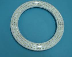 circular fluorescent light led replacement led bulb lookup beforebuying