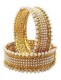in 50 or more traditional imitation jewellery