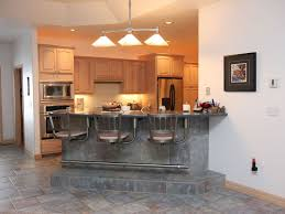 kitchen kitchen islands with breakfast bar 46 beauteous free
