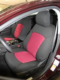 seat covers ford fusion ford seat cover gallery okole hawaii