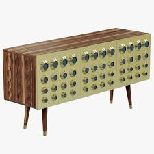 Home Design Essentials 2016 Monocles Cabinet Design By Essential Home