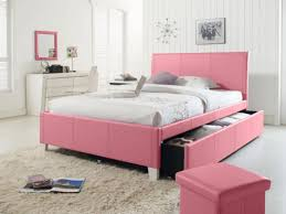 Jcpenney Furniture Bedroom Sets Bedroom Sets Target 3 Jcpenney Bedroom Furniture Bedroom Sets