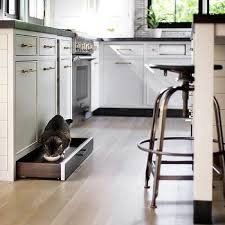 kitchen cabinet toe kick ideas toe kick step stool design ideas