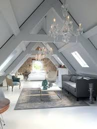 attic loft loft attic bedroom attic bedroom ideas attic loft bedroom design