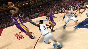 nba 2k13 apk free nba 2k13 free of