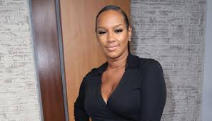 lights to a shadow the takari lee christie story jackie christie s daughter exposes her for scamming hellobeautiful