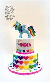 Wholesale Cake Decorating Supplies Melbourne My Little Pony Cake Google Search Happy Birthday Pinterest