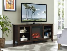 tv stand stupendous tv stand fireplace for living furniture