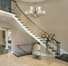 contemporary chandeliers for foyer design u2014 stabbedinback foyer