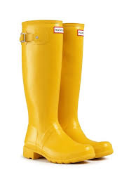 womens rubber boots size 9 original packable tour boot ltd and boots