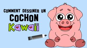 comment cuisiner un cochon comment cuisiner un cochon maison design edfos com