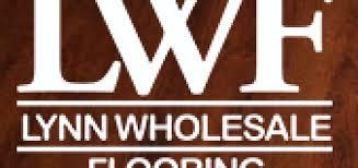 floorcoveringnews wholesale flooring