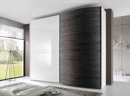 diy barn door track system system btcainfo examples interior curved sliding door track system