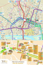 Amsterdam Metro Map by 81 Best Metro Mapas Images On Pinterest Subway Map Rapid