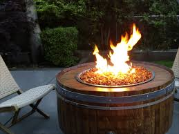Fire Pits Propane Firepits Decoration Soleil Steel Fire Bowl Fire Pit Propane