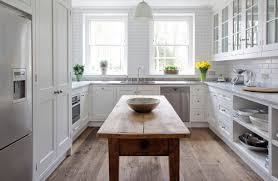 kitchen ideas on 12 bright white kitchens style at home