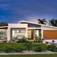 stunning american home design reviews photos design ideas for