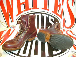 s shoes and boots size 9 44 best shoes and boots images on cowboy boot cowboy