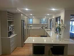 kitchen furniture perth perth kitchen renovations tony s cabinets