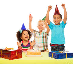kids birthday party karate birthday party birthday party ideas martial arts