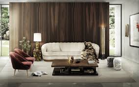pearl lounge sofa modern contemporary furniture by brabbu