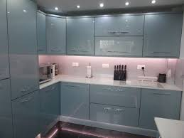 Kitchen Cabinets For Sale Cheap Best 25 Cheap Kitchen Doors Ideas On Pinterest Refinish Kitchen