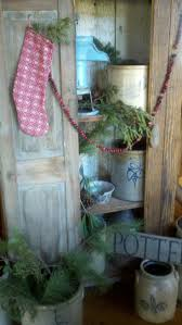 Prim Tree Gifts Home Decor by 655 Best A Primitive Country Christmas Images On Pinterest