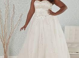 wedding dresses for plus size women 32 image plus size princess wedding dresses popular