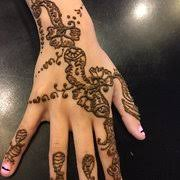 browz and henna henna artists 2901 s capital of texas hwy
