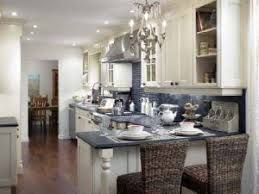 kitchen design small kitchen design small kitchen design layouts