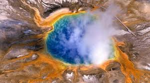 Most Beautiful Places In Usa Beautiful Places See Yellowstone National Park Usa Youtube