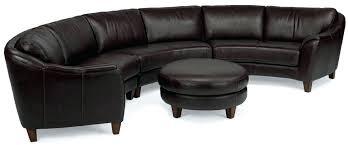 Flexsteel Leather Sofa Flexsteel Leather Recliner Sofa Reviews Okaycreations Net