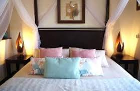 chambre d hote carqueiranne chambres d hôtes b b val d azur chambres d hôtes à carqueiranne