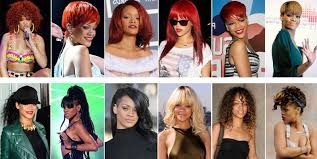 show nigerian celebrity hair styles what are the best everyday hairstyles ideas for nigerian women for