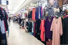 clothes shop bangkok shopping guide clothes you will still want to wear after