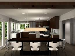 kitchen faucet trends kitchen sink styles and trends hgtv