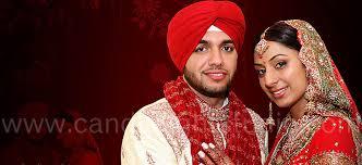 indian wedding photographer ny new york indian wedding photographer tbrb info
