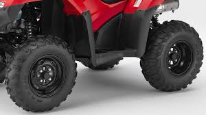 trx420 rancher dct irs eps u003e honda atv u0026 side by side canada