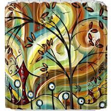 Fall Color Curtains Fall Color Curtains Wayfair