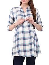 maternity wear online maternity wear buy maternity dresses tops kurtis online in india