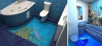 badezimmer 3d bodenbelag badezimmer 3d bodenbelaege4 bodenbelage pvc vogelmann