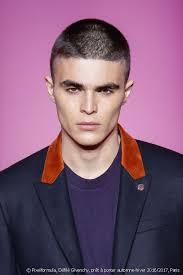 coupe cheveux homme court hommes passer au très court