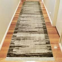 buy runner rugs online cheap runner rugs cheap hallway rugs