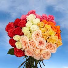 global roses coupons global