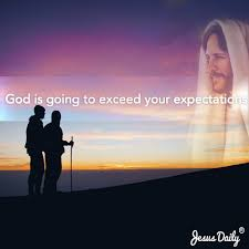 jesus daily photos facebook