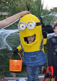 baby minion costume images baby minion costume